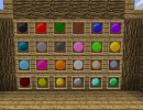 [1.8.9] Bouncing Balls Mod Download