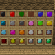 [1.12.1] Bouncing Balls Mod Download