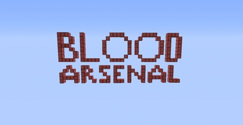Blood-Arsenal-Mod.jpg