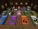 [1.8.9] MultiBeds Mod Download