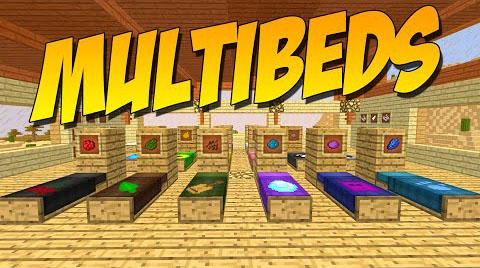 MultiBeds-Mod.jpg