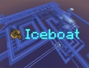 [1.9] Iceboat Map Download
