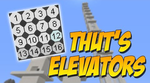 Elevators-mod-by-thutmose.jpg