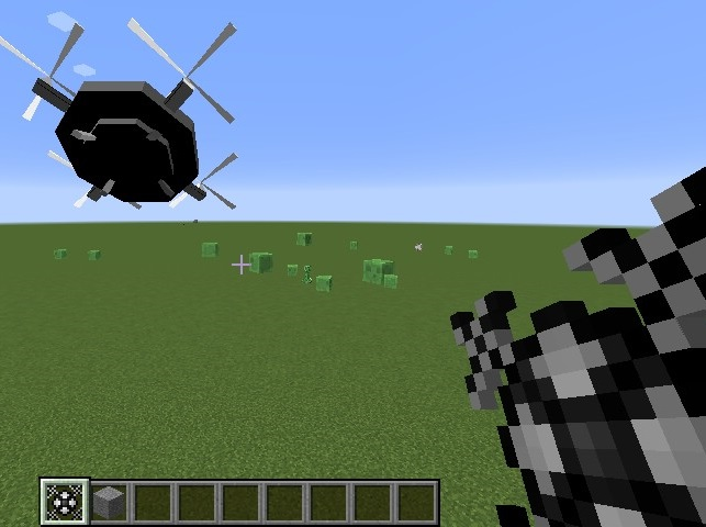 Custom-Drones-Mod-2.jpg