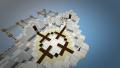 [1.9] Moving Blocks Parkour Map Download