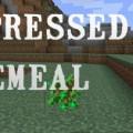 [1.10] Compressed BoneMeal Mod Download