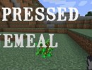 [1.8.9] Compressed BoneMeal Mod Download