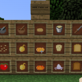 [1.10.2] More Foods Mod Download