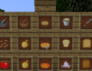 [1.8.9] More Foods Mod Download