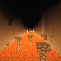 [1.9] Cave Escape Map Download