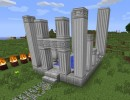 [1.9.4] Chisel (TheCricket26) Mod Download