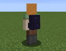 [1.10.2] Expandable Backpacks Mod Download