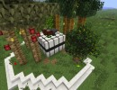 [1.10] Forestry Mod Download