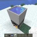 [1.10.2] Fragile Glass Mod Download