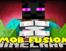 [1.8.9] Mob Fusions (hhggtg3279) Mod Download