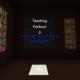 [1.9] Teaching Parkour 3 Map Download