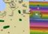 [1.9] Classic Parkour Map Download
