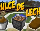 [1.10] Dulce De Leche Mod Download