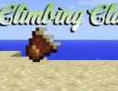[1.9.4] Climbing Claw Mod Download
