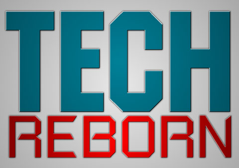 b4f2f  TechReborn Mod [1.11] TechReborn Mod Download