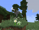 [1.9] Cube Planet Map Download