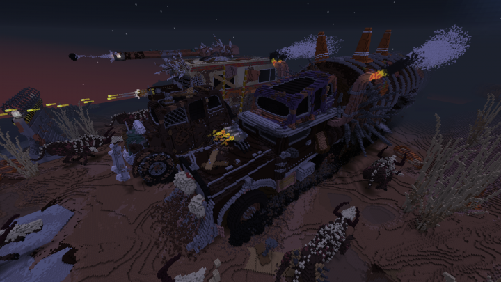 Junkyard-Warfare-Map-16.jpg