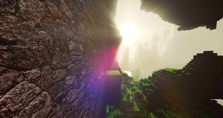 c408f  stone shadows resource pack 1 [1.10] [512x] Stone Shadows Texture Pack Download