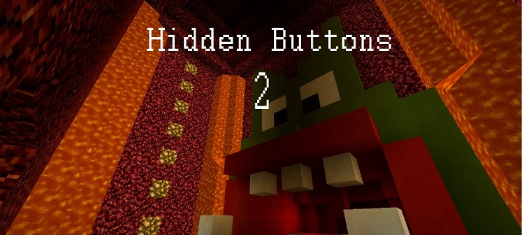 c41d6  Hidden Buttons 2 Map 1 [1.9] Hidden Buttons 2 Map Download
