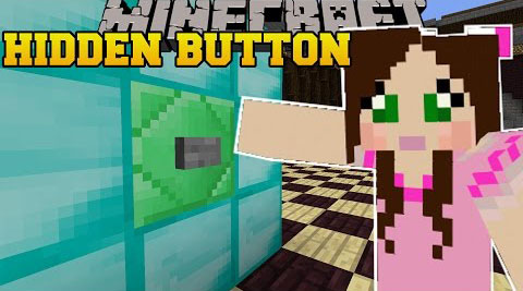 c41d6  Hidden Buttons 2 Map [1.9] Hidden Buttons 2 Map Download