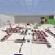 [1.9] The Redstone Predicament Map Download