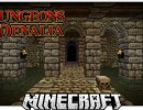 [1.9] Dungeons of Denalia Map Download