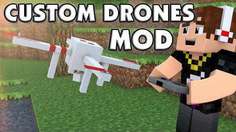 Custom-Drones-Mod.jpg