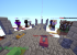 [1.9] SlimeGrid Map Download