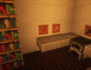 [1.9.4/1.9] [16x] InteriorCraft Texture Pack Download