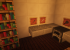 [1.9.4/1.9] [16x] InteriorCraft Texture Pack Download