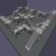 [1.9] JetPack PVP Map Download