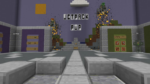 JetPack-PVP-Map.jpg