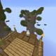 [1.9] Adventurous Scenario 1 – Chicken's Courage Map Download