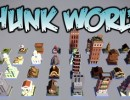[1.9] Chunk World Map Download