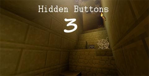 f76c9  Hidden Buttons 3 Map [1.10] Hidden Buttons 3 Map Download