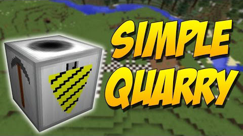 Simple-Quarry-Mod.jpg