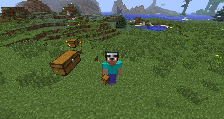 08ae7  CompactSolars Addon 2 [1.10.2] CompactSolars Mod Download
