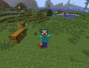 [1.11.2] CompactSolars Mod Download
