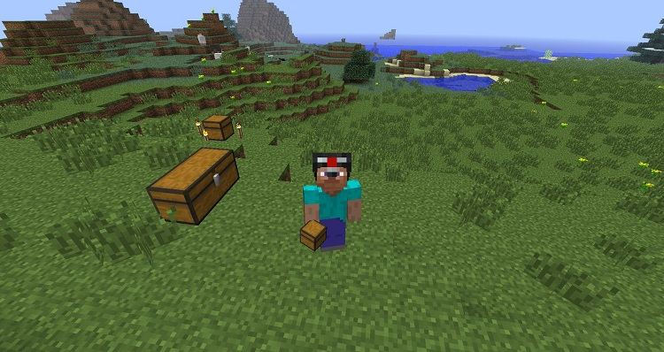 08ae7  CompactSolars Addon 3 [1.10.2] CompactSolars Mod Download