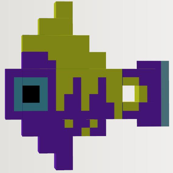 0e23b  Minenautica Mod 8 [1.7.10] Minenautica Mod Download