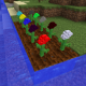 [1.10.2] Ore Plants Mod Download