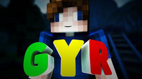g-y-r-map.jpg