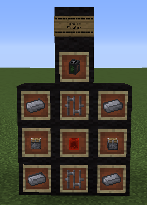 ViesCraft-Mod-3.png