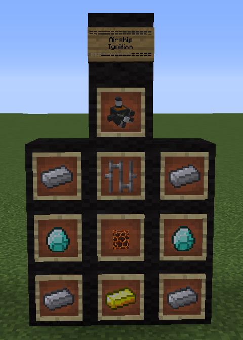 ViesCraft-Mod-4.png