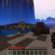 [1.10] Souls Mod Download